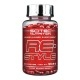 Dimagranti Scitec Nutrition, Re-Style, 120cps.