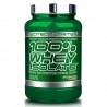 Scitec Nutrition, 100% Whey Isolate, 700 g