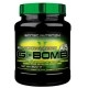 Glutammina Scitec Nutrition, G-Bomb, 500g.