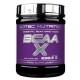 Aminoacidi Ramificati (Bcaa) Scitec Nutrition, Bcaa x, 330cps.