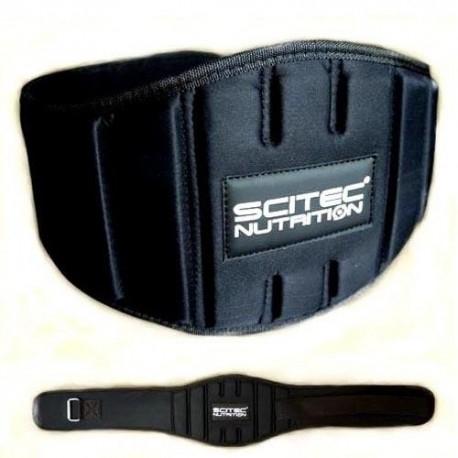 Cinture e Polsiere Scitec Nutrition, Belt Fitness