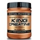 Creatina Scitec Nutrition, King Creatine, 120 cps