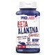 Beta alanina Prolabs, Beta Alanina, 80cpr.