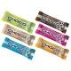 Barrette proteiche Scitec Nutrition, Choco Pro, 20 Pz.da55g