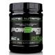Pre Workout Scitec Nutrition, Pow3Rd 2.0, 350g.