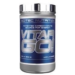 Vitargo Scitec Nutrition, Vitargo, 900g.