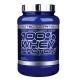 Proteine del Siero del Latte (whey) Scitec Nutrition, 100% Whey Protein, 920g.