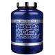 Proteine del Siero del Latte (whey) Scitec Nutrition, 100% Whey Protein, 2350g.