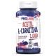 Carnitina Prolabs, Acetil L-Carnitina 1000, 60Cps.