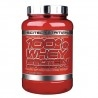 Scitec Nutrition, 100% Whey Protein Professional, 920 g.