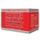 Proteine del Siero del Latte (whey) Scitec Nutrition, 100% Whey Protein Professional, 30x30g(900g.)