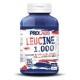 Leucina Prolabs, Leucine 1000, 150cpr.