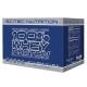 Proteine del Siero del Latte (whey) Scitec Nutrition, 100% Whey Protein, 30x30g. (900g.)
